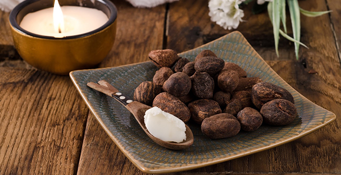Cacao Butter: Why It's a Top Keto Fat and How to Use It 2 - Belvie Chocolate Viet Nam